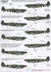 1-48-Supermarine-Spitfire-Mk-XVI-Part-2-6