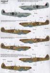 1-48-Supermarine-Spitfire-Mk-VIII-8