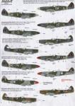 1-48-Supermarine-Spitfire-Mk-XIV-Mk-XVIII-7