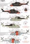 1-48-Agusta-Westland-Merlin-8