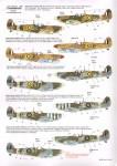 1-48-Supermarine-Spitfire-Mk-Vb-c-9