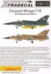 1-48-Dassault-Mirage-F-1B-11