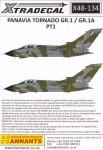 1-48-Panavia-Tornado-GR-1-GR-1A-Pt-1-6