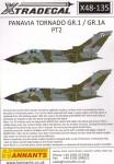 1-48-Panavia-Tornado-GR-1-GR-1A-Pt-2-5