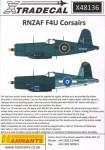 1-48-F4U-1-Corsair-R-New-Zealand-AF-4