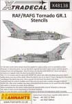 1-48-Panavia-Tornado-Stencil-Data-