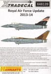 1-48-RAF-2014-Update-5