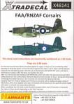 1-48-Vought-F4U-1-Corsair-II-Goodyear-FG-1D-4