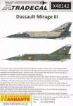 1-48-Dassault-Mirage-III-8