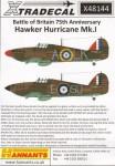 1-48-Hawker-Hurricane-Mk-I-Battle-of-Britain-1940-Pt-1-5