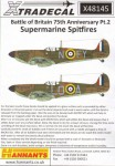 Supermarine-Spitfire-Mk-Ia-Battle-of-Britain-1940-Pt-2