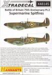 Supermarine-Spitfire-Mk-Ia-Battle-of-Britain-1940-Pt-2