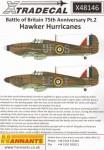 1-48-Hawker-Hurricane-Mk-I-1940-Battle-of-Britain-Pt-2-5
