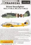 1-48-Bristol-Beaufighter-Mk-X-TF-Mk-X-Mk-21-TT-Mk-21-5
