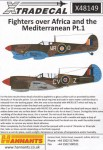 1-48-Fighters-over-North-Africa-and-the-Mediterranean-Pt-1-6