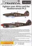 1-48-Fighters-over-North-Africa-and-the-Mediterranean-Pt-2-6