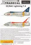 1-48-BAC-EE-Lightning-T-4-3