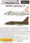 1-48-BAC-EE-Lightning-T-5-5