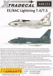 1-48-BAC-EE-Lightning-T-4-T-5-6