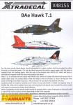 1-48-BAe-Hawk-T-1-T-1A-27