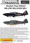 1-48-Boulton-Paul-Defiant-Mk-I-NF-II-ASR-Mk-I-6