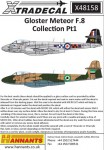 1-48-Gloster-Meteor-F-8-Collection-Pt-1-8