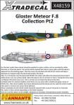 1-48-Gloster-Meteor-F-Mk-8-Collection-Pt-2-7