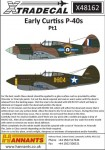 1-48-For-the-new-tool-Airfix-kit-Curtiss-P-40B-Tomahawk-Pt-1-6