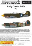 1-48-For-the-new-tool-Airfix-kit-Curtiss-P-40B-Tomahawk-Pt-2-6