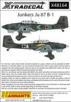 1-48-Junkers-Ju-87B-1-8