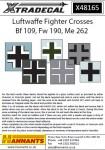 1-48-Luftwaffe-Fighter-Crosses