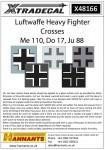 1-48-Luftwaffe-Heavy-Fighter-Crosses