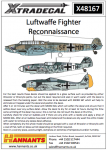 1-48-Luftwaffe-Reconnaissance-Fighters-10