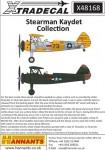 1-48-Boeing-Stearman-Kaydet-7