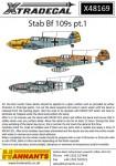 1-48-Messerschmitt-Bf-109E-F-G-Pt-1-13
