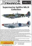 1-48-Supermarine-Spitifre-Mk-IXb-c-e-10