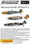 1-48-Messerschmitt-Bf-109s-with-Stab-markings-Pt-2-14