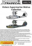 1-48-Vickers-Supermarine-Walrus-Mk-1-Collection-8