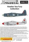 1-48-Hawker-Sea-Fury-FB-11-FB-60-6