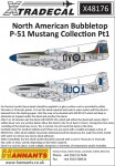 1-48-North-American-P-51D-Mustang-Bubbletops-Pt-1-5