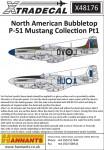 1-48-North-American-P-51D-Mustang-Bubbletops-Pt-1-5