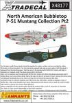 1-48-North-American-P-51D-Mustang-Bubbletops-Pt-2-5
