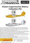 1-48-Vickers-Supermarine-Walrus-Collection-Pt-2-5