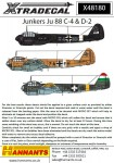 1-48-Junkers-Ju-88C-D-8
