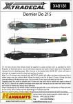 1-48-Dornier-Do-215B-1-Do-215B-2-Do-215B-4-Do-215B-5-6