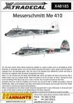 1-48-Messerchmitt-Me-410A-1-12