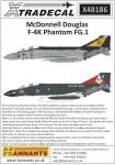 1-48-McDonnell-Douglas-F-4K-Phantom-FG-1-4