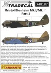 1-48-Bristol-Blenheim-Mk-I-4