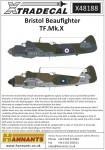 1-48-Bristol-Beaufighter-TF-Mk-X-4