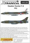 1-48-Hawker-Hunter-F-Mk-6-8